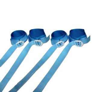CANDY_STRAPS_PRODUCT_PHOTO